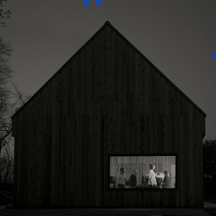 The National 'Sleep Well Beast' (album stream)