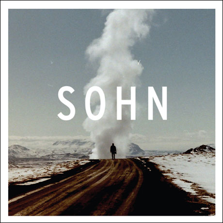 SOHN Announces 'Tremors' LP, Shares New Video