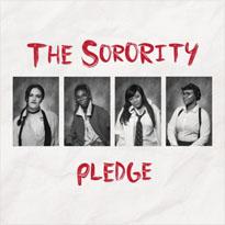 The Sorority Pledge