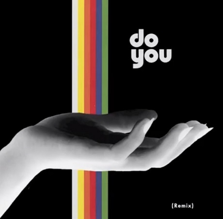 "Spoon ""Do You"" (Cody Votolato remix)"