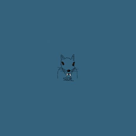 SQÜRL EP #3