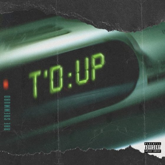 "Rae Sremmurd Return with ""T'd Up"" Ahead  Triple Album"