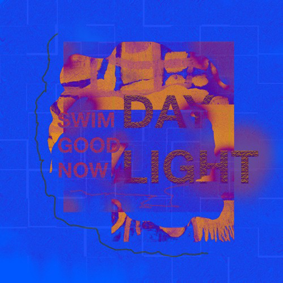 swim good now 'Daylight' (ft. Daniela Andrade, Ryan Hemsworth, Lontalius & olli)