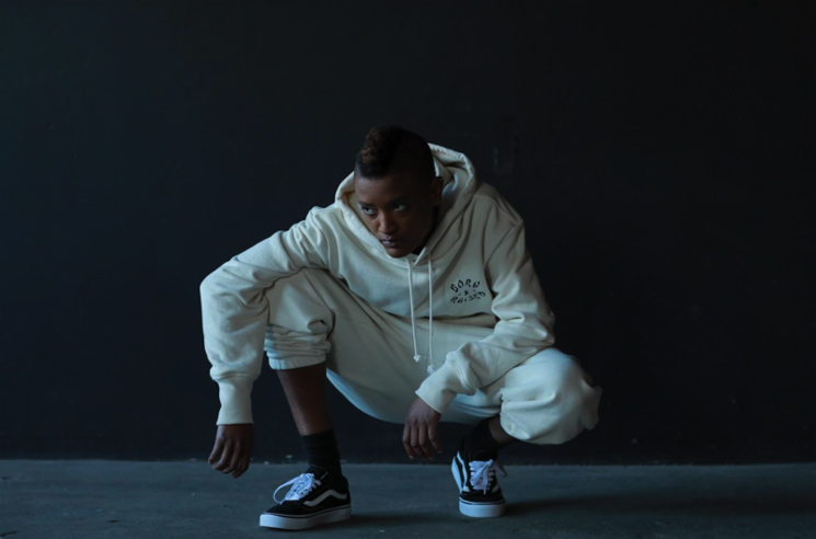 "The Internet's Syd Announces 'Fin' Solo LP, Shares ""All About Me"""