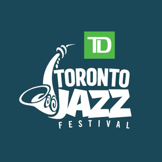 TD Toronto Jazz Festival Reveals 2018 Lineup