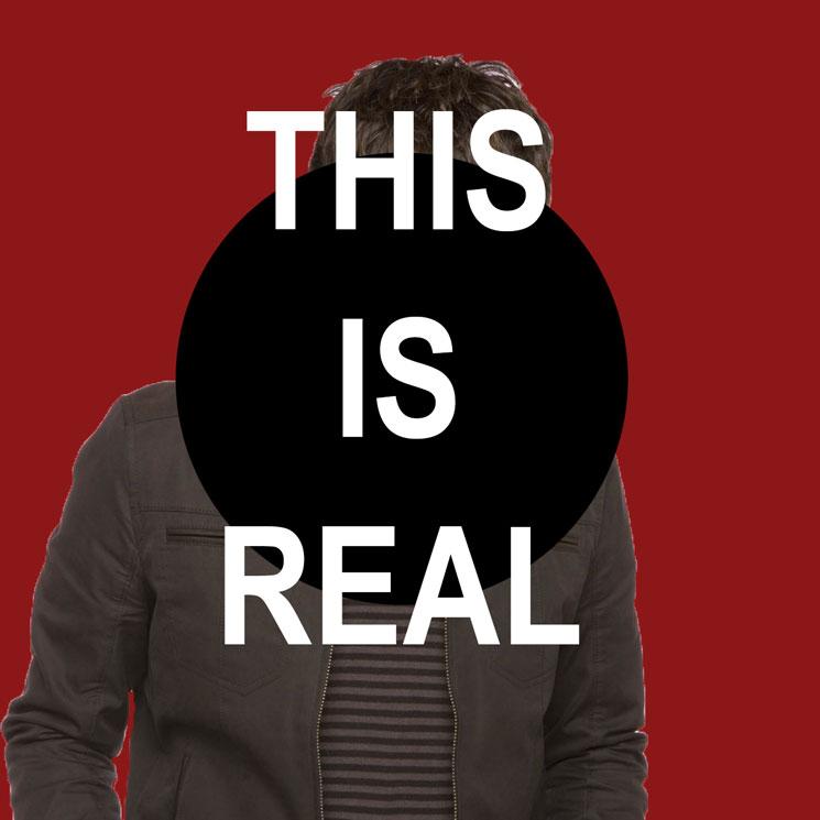 Animalia 'This Is Real' (ft. Josh Korody)