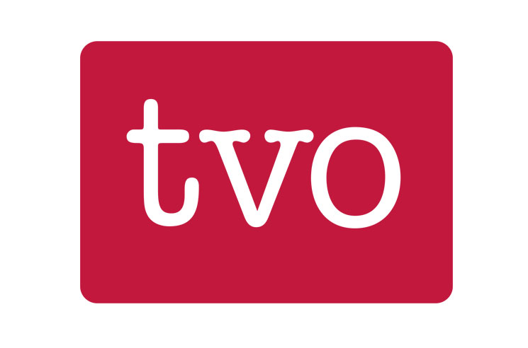 TVO Shuts Down Over-the-Air Broadcasting Outside Toronto