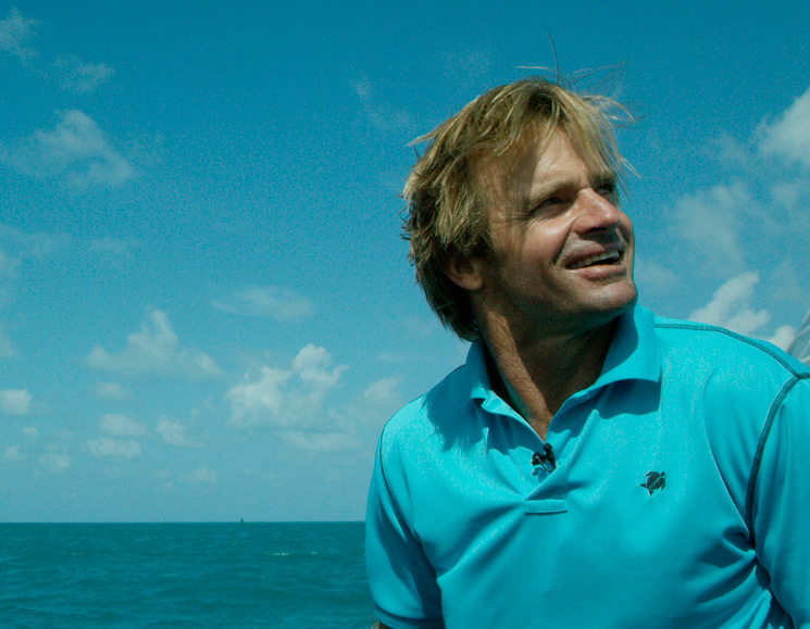 Take Every Wave: The Life of Laird Hamilton Directed by Rory Kennedy