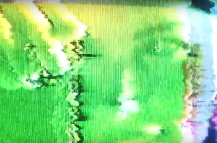 """Technical Kidman """"Try"""" (video)"""