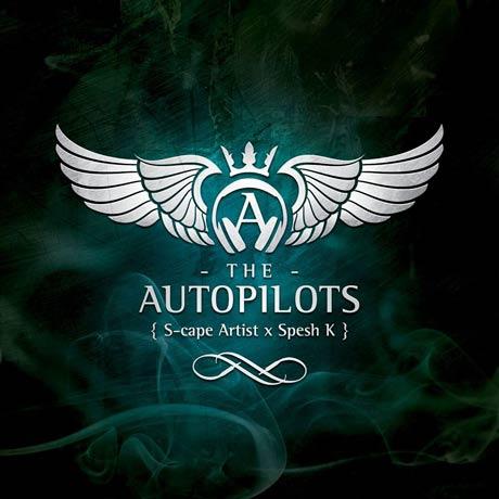 The AutoPilots The AutoPilots