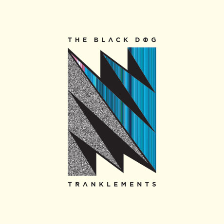 The Black Dog Tranklements