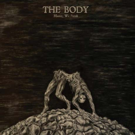 The Body Master, We Perish