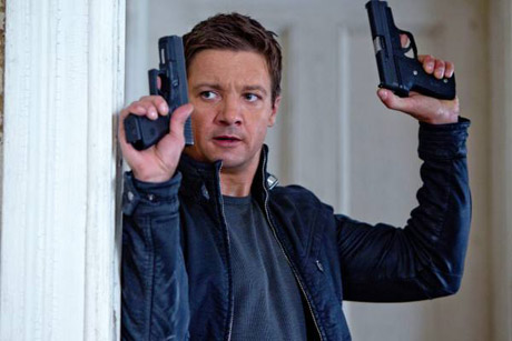 Dig Into Reviews of 'The Bourne Legacy,' 'The Campaign,' '2 Days in New York' and More in Our Film Roundup