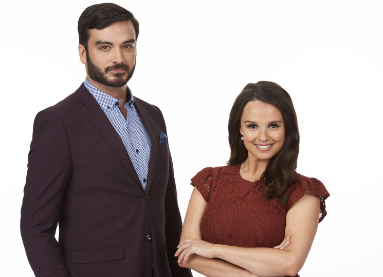 'The Beaverton': Inside the Website and Show That Shakes Up Canadian Satire