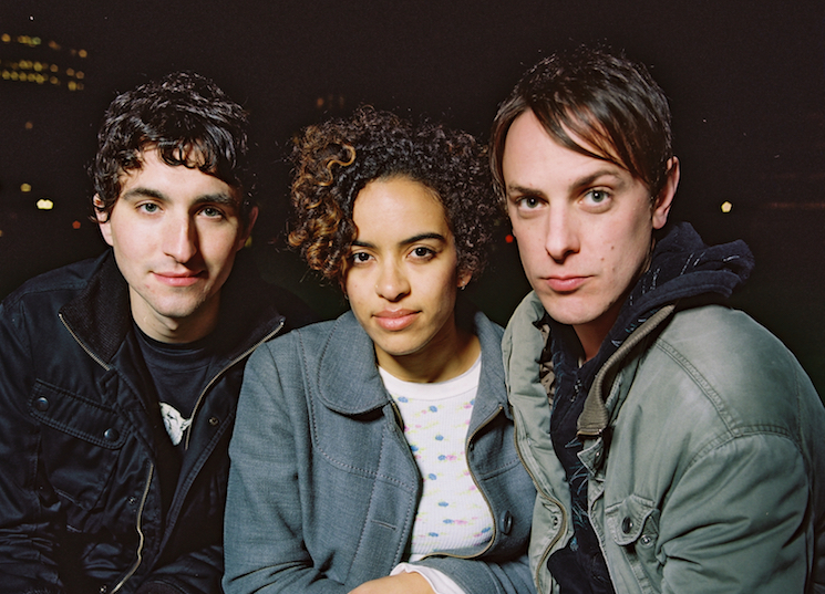 The Thermals Are Calling It Quits