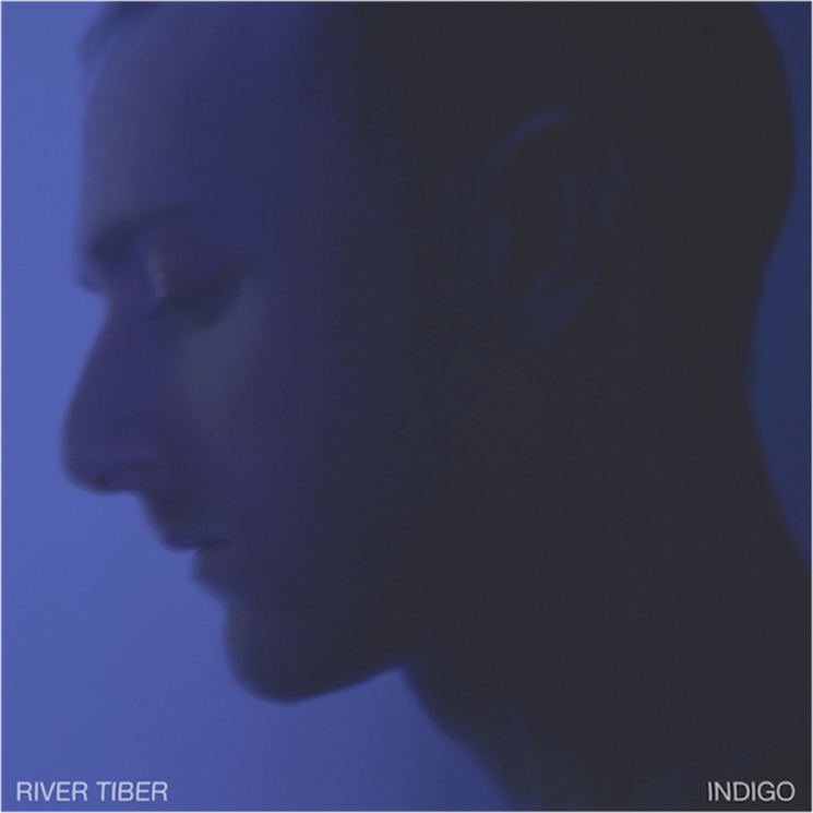 River Tiber 'Indigo' (album stream)