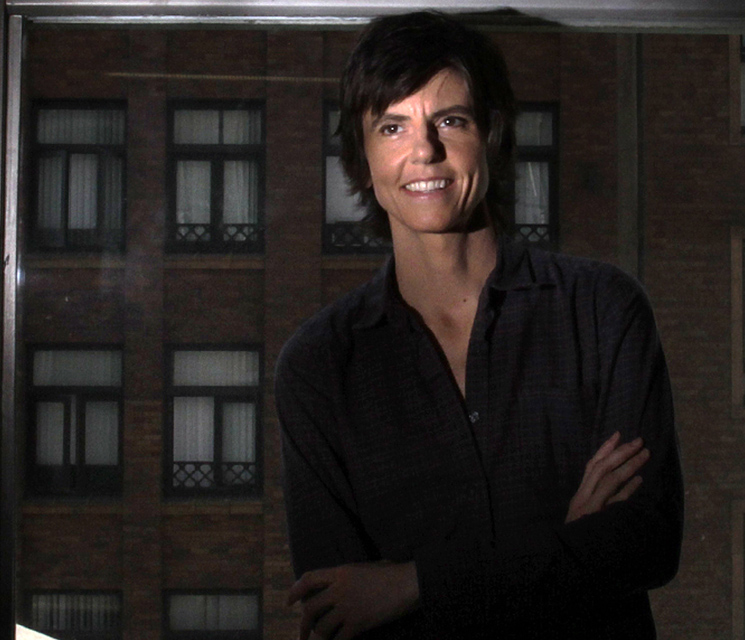 JFL42 Brings Tig Notaro, Jim Gaffigan, Anthony Jeselnik and more to Toronto in September