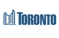 Toronto Announces $2 Million Partnership to Support Black Music Industry Professionals