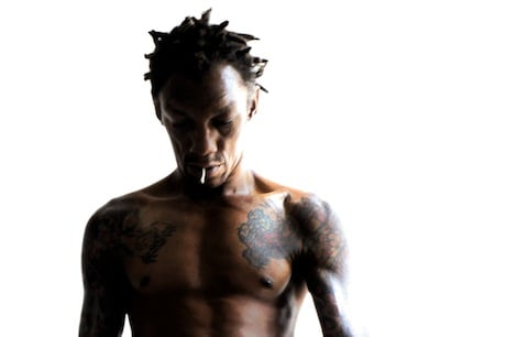 Tricky Once Again Forced to Axe North American Tour Dates over Visa Issues
