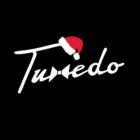 """Tuxedo """"Wonderful Christmastime"""" (Paul McCartney cover)"""