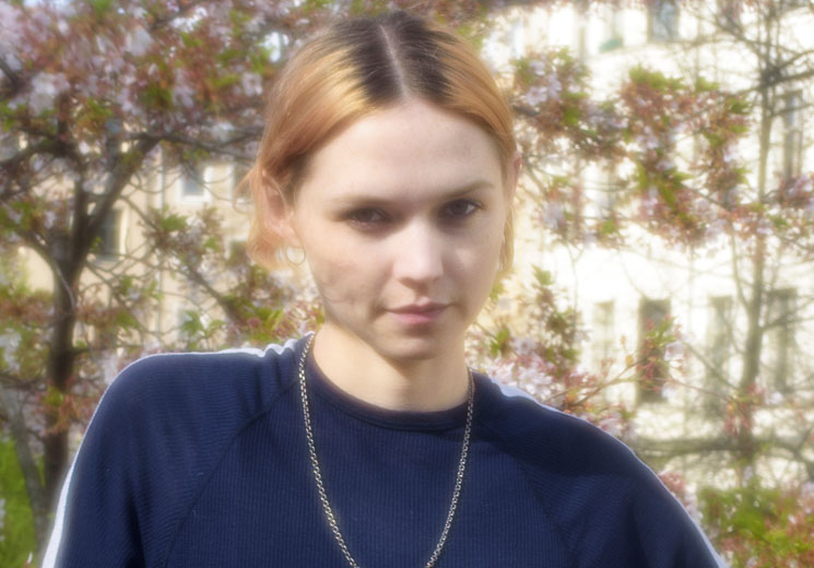 Five Ways That Umfang Is More Than Your Average Techno DJ