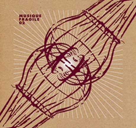 Various Musique Fragile Vol. 2