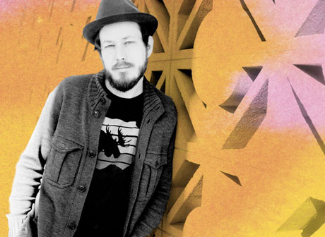 Vetiver Announce West Coast North American Tour, Play Vancouver, Victoria