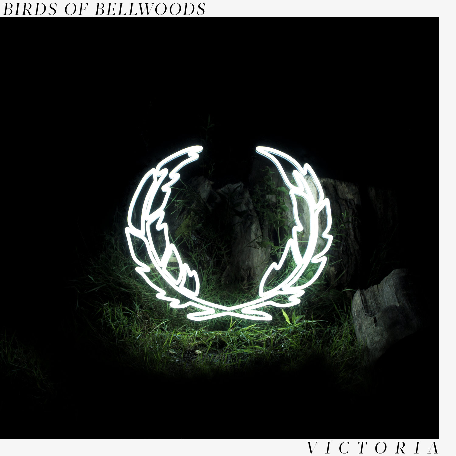 Birds of Bellwoods Detail Debut Album 'Victoria'