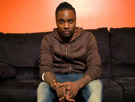 Wale Talks His Move to Maybach Music Group, Relationship with Mark Ronson