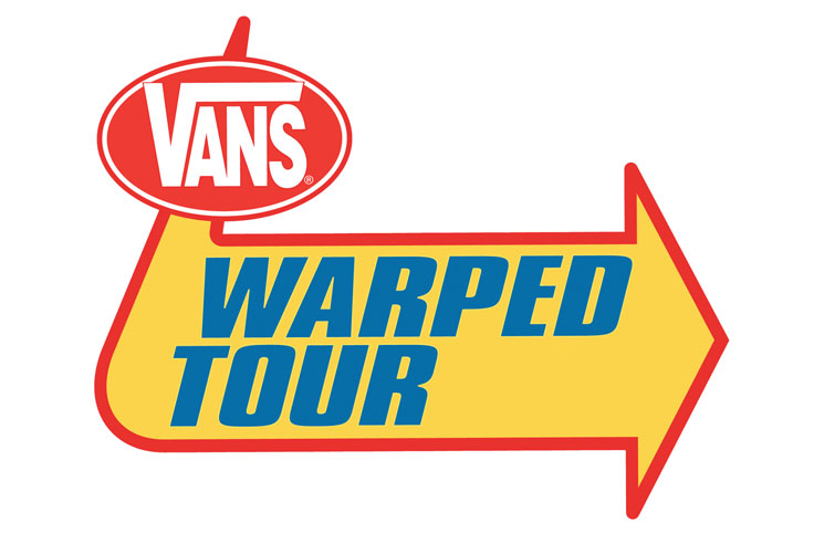 Warped Tour Will Indeed Be Back in 2019