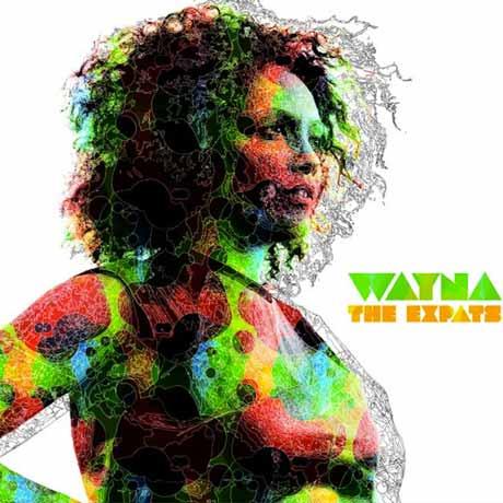 Wayna The Expats