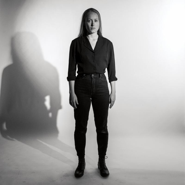 The Weather Station 'The Weather Station' (album stream)