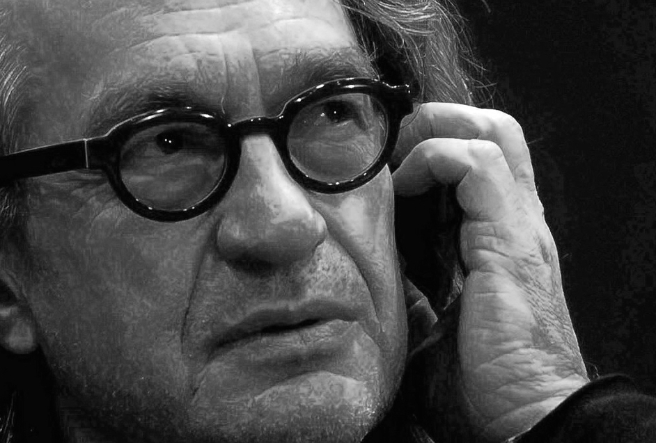 Wim Wenders Celebrated with TIFF Retrospective, Vinyl Compilation