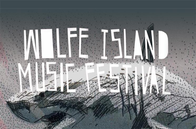 Wolfe Island Music Festival Cancels 2016 Edition