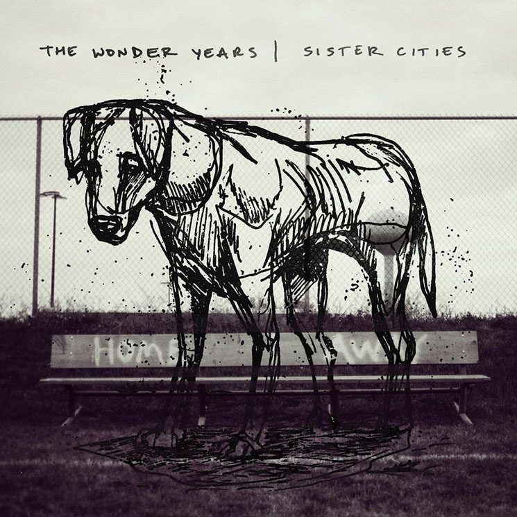 The Wonder Years Sister Cities