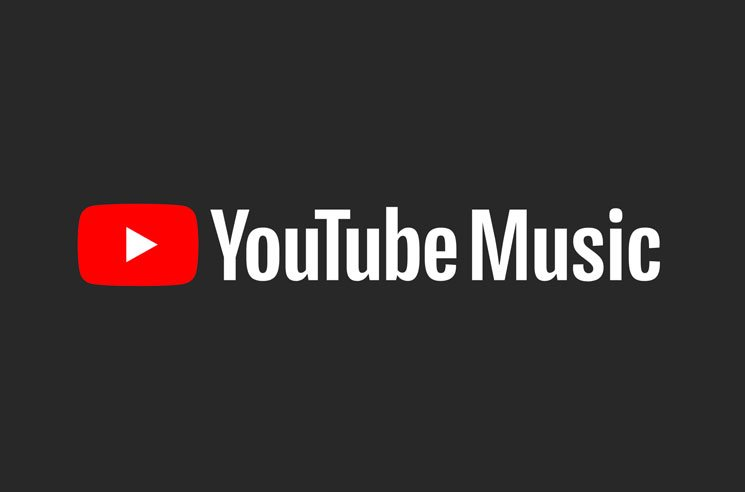 YouTube Now Automatically Identifies, Credits Music Used In Videos