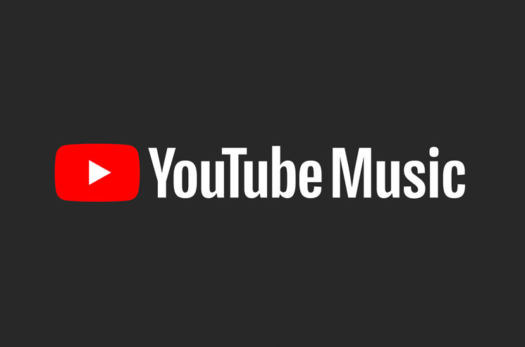 YouTube's New Music Streaming Service Will Arrive Next Week