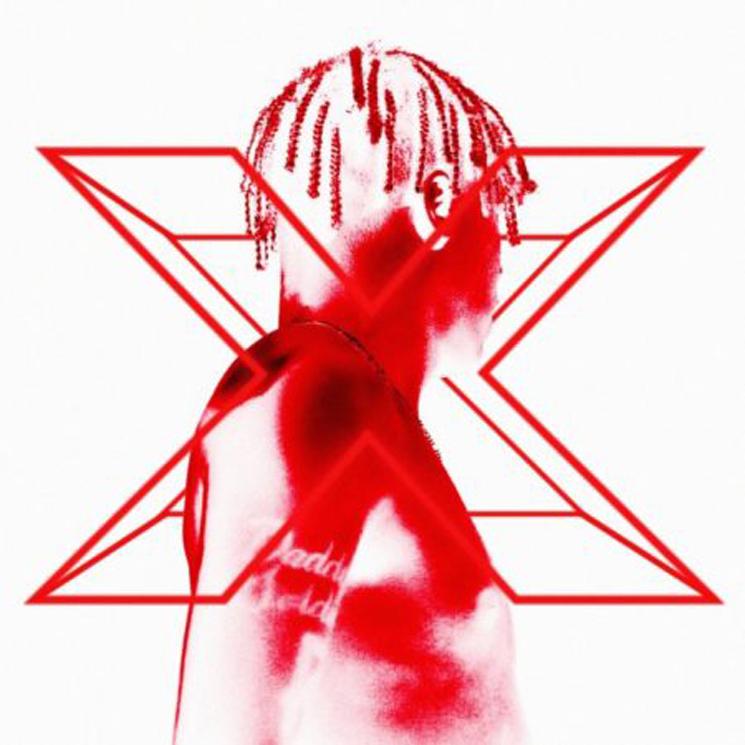 "Lil Yachty ""X-Men"" (ft. Evander Griiim)"