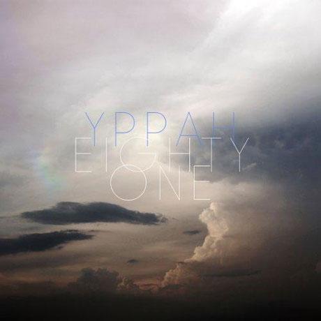 Yppah Eighty One