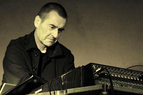 Polish Noise Musician Zbigniew Karkowski Dies at 55