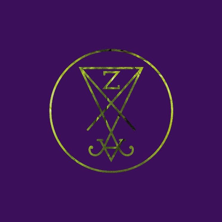 Zeal and Ardor Stranger Fruit