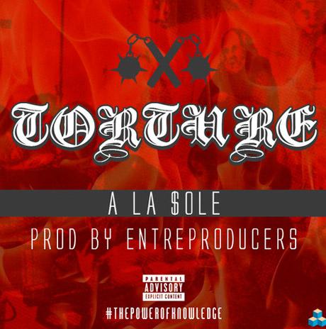 """A La $ole """"Torture"""""""