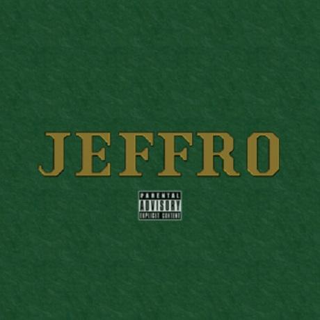 Main Attrakionz 'Jeffro' (mixtape)