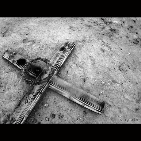 Ab-Soul 'Stigmata' (ft. Action Bronson, Asaad)