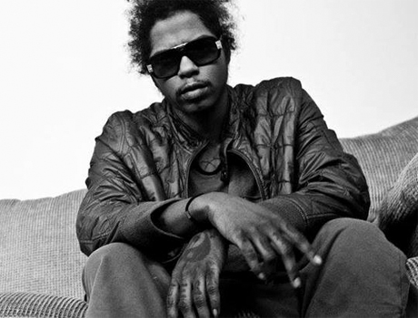 Ab-Soul Discusses 'These Days' Collaborations with Purity Ring and Lupe Fiasco