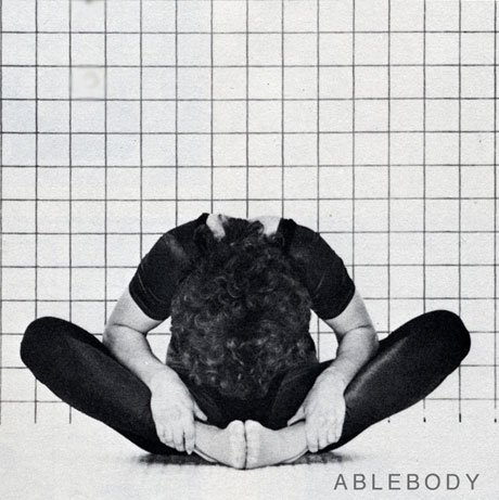 Pains of Being Pure at Heart/Depreciation Guild's Christoph Hochheim Goes Solo as Ablebody