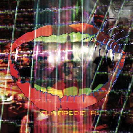 Check Out Reviews of Animal Collective, Stars, Kid Koala and More in Our New Release Roundup