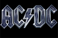 AC/DC Seemingly Confirm Their Comeback — and Lineup — via Leaked Images