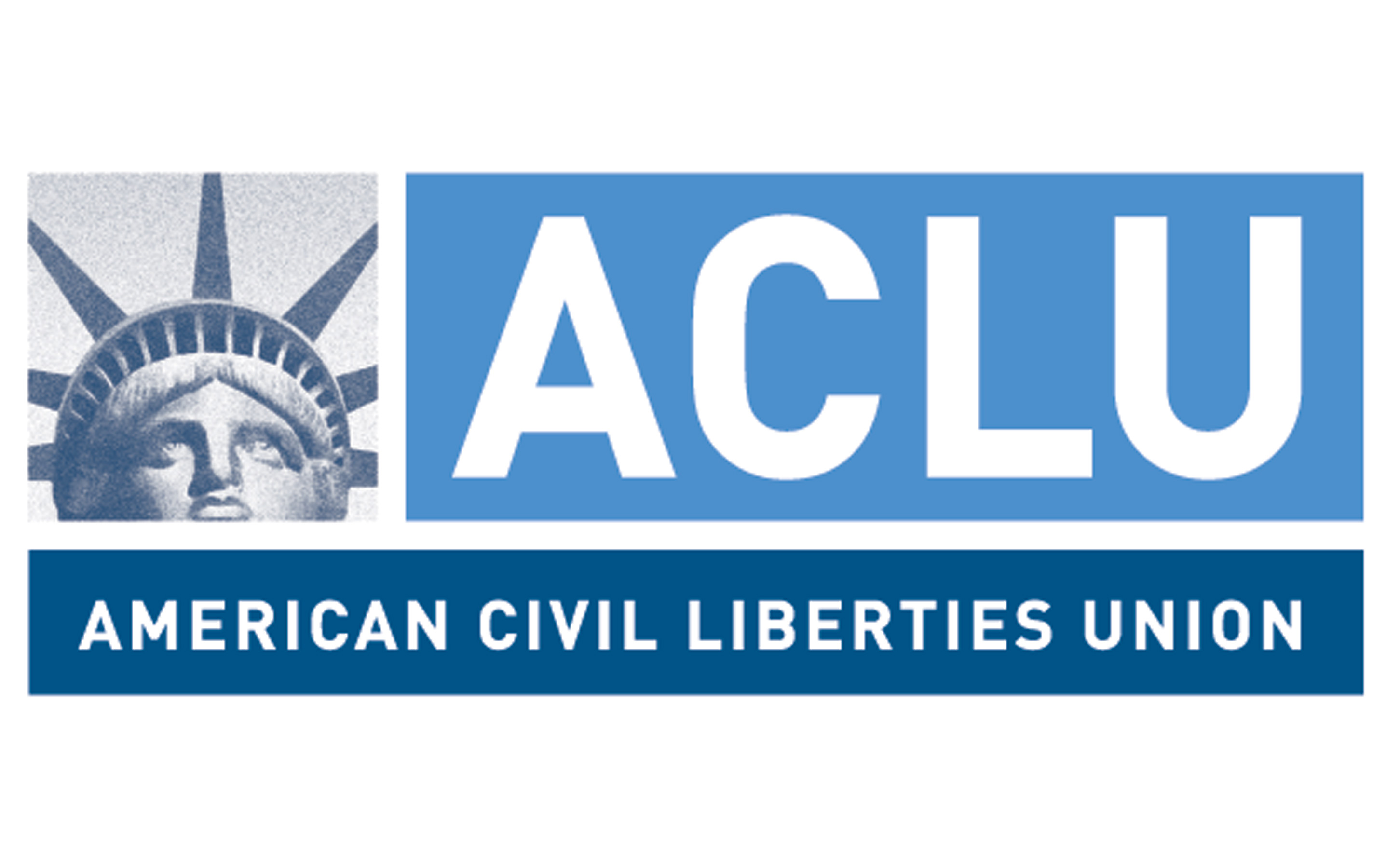 ACLU Claims Hollywood Sexism Should Be Investigated as Civil Rights Violation