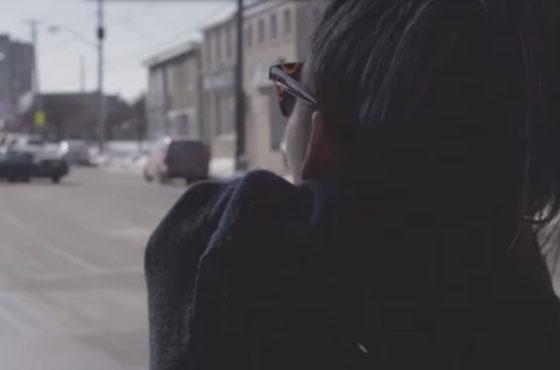 "The Acorn ""Influence"" (video)"